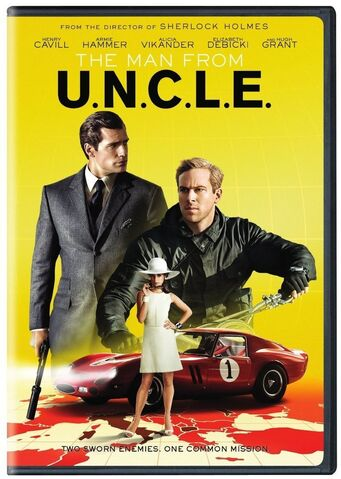 File:The Man from U.N.C.L.E. (film) DVD front cover.jpg