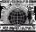 The Girl from U.N.C.L.E. logo
