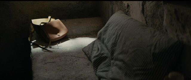 File:Vinciguerra Island prison cell.jpg