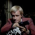 Illya Kuryakin/TV series