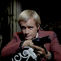 File:Ilya Kuryakin TV.jpg