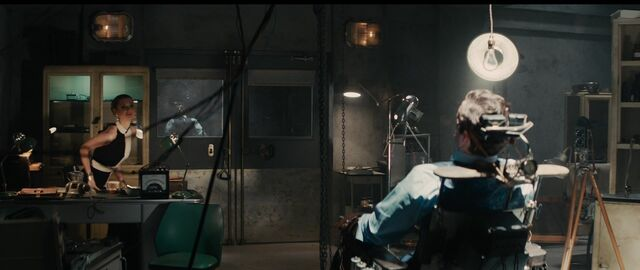 File:Vinciguerra company torture room.jpg