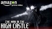 Season 1 - Official Comic-Con Trailer