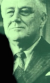 Frank Roosevelt