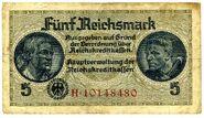 Reichsmark1
