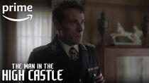 Season 2 - The Oath