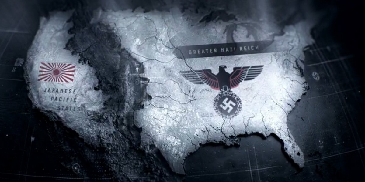 The man in the high castle Latest?cb=20151125215514