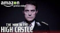 Season 2 - Official Trailer