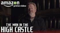 Ridley Scott Intro to Season 2