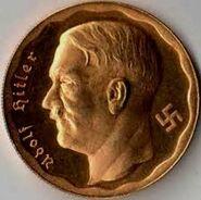 Reichsmark2