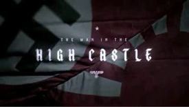 The Man in the High Castle (TV title)