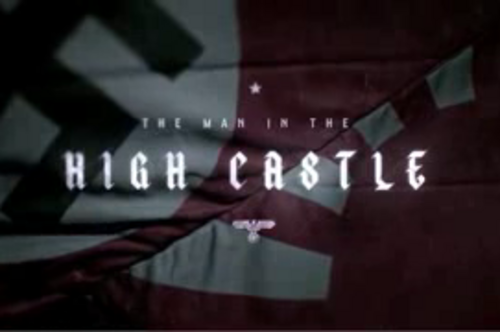 The Man in the High Castle Wikia