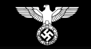 1280px-Reichsadler der Deutsches Reich (1933–1945) svg