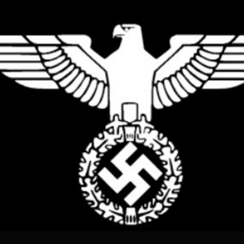 Emblem of the Reich