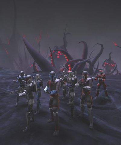 File:Battle of Umbara (2).png