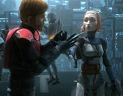 180px-Lawless-Obi-Wan-Bo-Katan