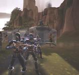 Ryloth Combat Zone (1)