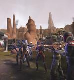 Ryloth Combat Zone (4)