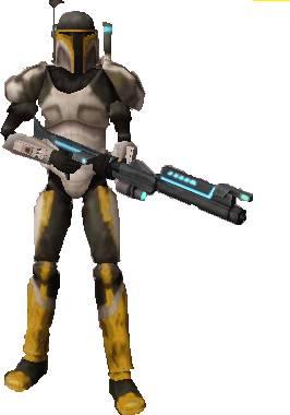 File:Commando.jpg