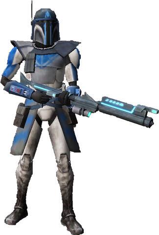 File:ARC Trooper.jpg