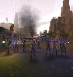 Ryloth Combat Zone (5)