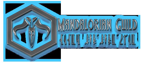 Guild Logo Crome