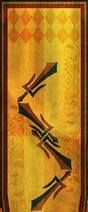 Dalkian Flag