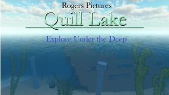 Rogers Pictures Quill Lake