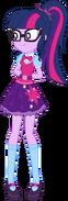 Sci twi by aqua pony-db9e5p0