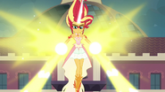 Daydream Shimmer shooting magical blasts EG3