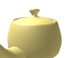 Teapots (ROBLOX)