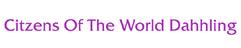 CitzensOfTheWorld