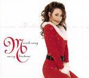 Merry Christmas (Christmas Album)