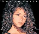Mariah Carey (Debut Album)