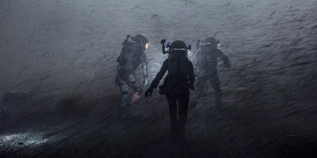 File:Ares III dust storm evac.jpg