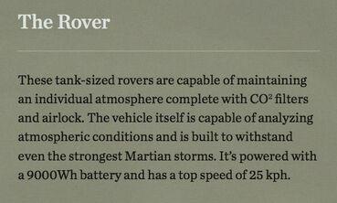 Rover 2 Crop 1