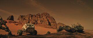 Rover 1 1