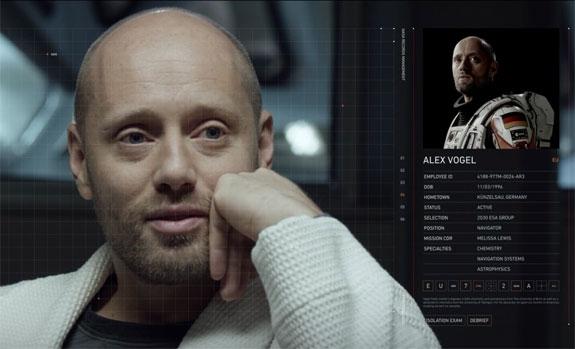 Alex Vogel 2