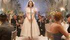 Weddingmaisel