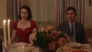 The-Marvelous-Mrs.-Maisel-Season-1-Episode-2-Ya-Shivu-v-Bolshom-Dome-Na-Kholme-Midge-and-Joel