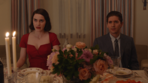 The-Marvelous-Mrs.-Maisel-Season-1-Episode-2-Ya-Shivu-v-Bolshom-Dome-Na-Kholme-Midge-and-Joel