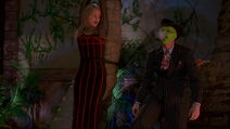 Themask-movie-screencaps.com-10738