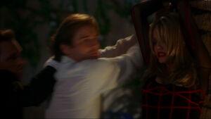 Themask-movie-screencaps.com-10315