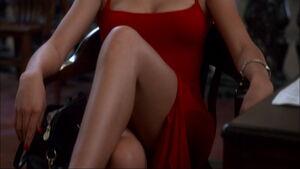 Themask-movie-screencaps.com-667