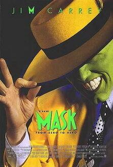 Mask3041822bn6
