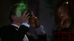 Themask-movie-screencaps.com-10225