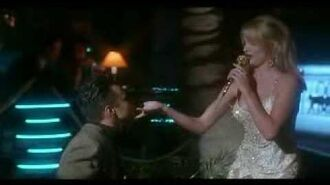 The Mask - Gee Baby, Ain't I Good To You? (Cameron Diaz)