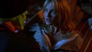 Themask-movie-screencaps.com-6851
