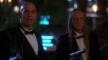 Themask-movie-screencaps.com-10624