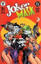 JokerMask 2